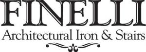 Finelli Ironworks